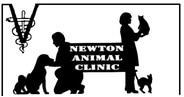 Newton Animal Clinic